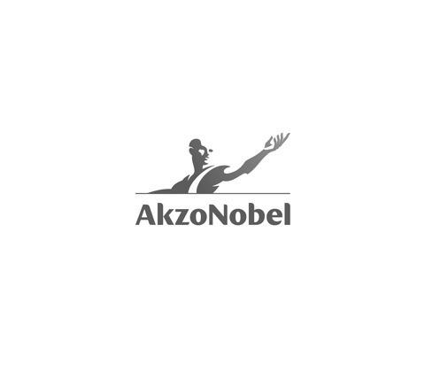 Akzonobel by madako Architekten