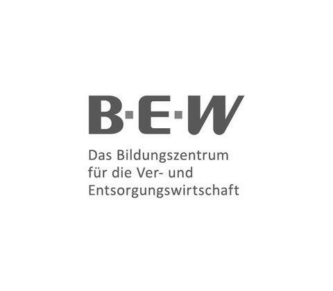 BEW - Madako Architekten